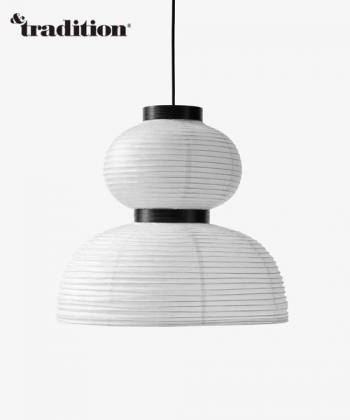 Formakami JH4   design Jaime Hayon   &trdaition
