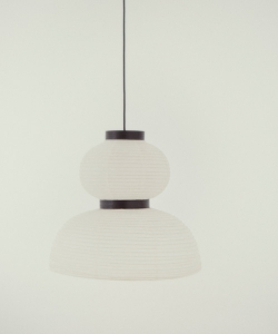 Formakami JH4 | design Jaime Hayon | &trdaition