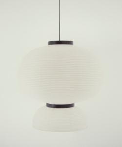 Formakami JH5   design Jaime Hayon   &tradition