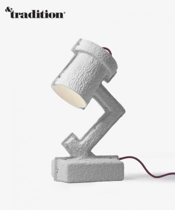 Trash Me | &Tradition | Design Spichlerz