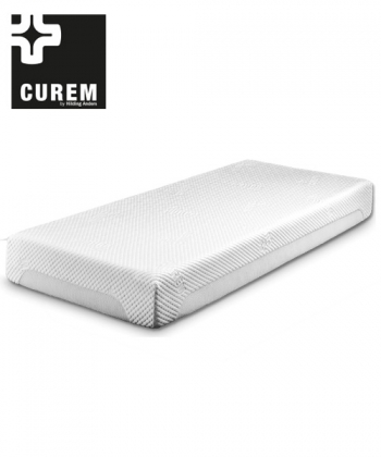 Curem Heaven S200 materac | Curem by Hilding