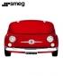 Smeg Fiat 500   Smeg