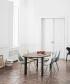 Analog stół | Fritz Hansen | design Jaime Hayon
