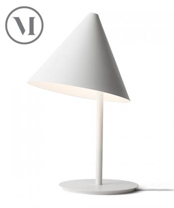 Conic Lamp lampa stołowa | Menu | design Thomas Bentzen