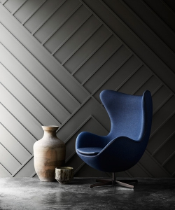 Egg Limited Edition fotel | Fritz Hansen | design Arne Jacobsen