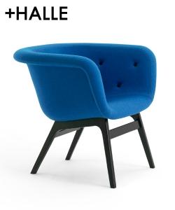 Chester fotel | +Halle