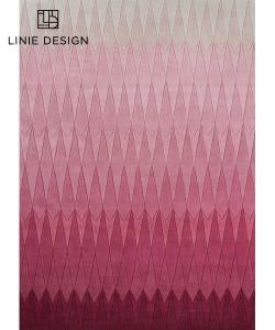 Acacia Red designerski duński dywan | Linie Design