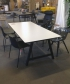 Stół rozkładany T1 (ekspozycja)