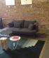 Fly sofa SC3 (ekspozycja) | &tradition