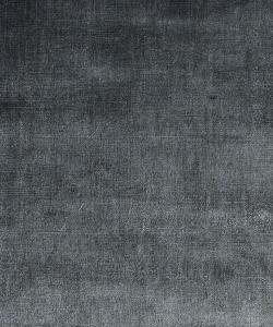 Lucens Aqua duński dywan designerski | Linie Design