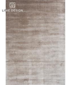 Lucens Beige duński dywan designerski | Linie Design