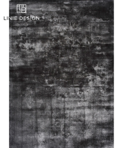 Lucens Petrol duński dywan designerski | Linie Design