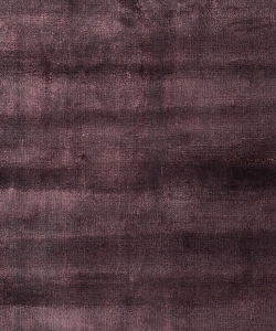 Lucens Purple duński dywan designerski | Linie Design