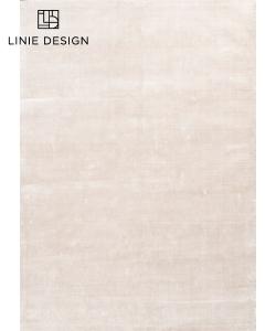 Lucens White duński dywan designerski | Linie Design