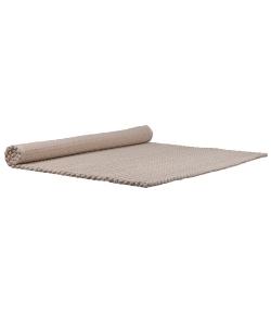 Nienke Ivory dywan w stylu skandynawkim | Design Spichlerz