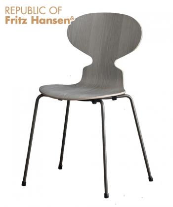 Ant (Mrówka) Fritz Hansen Choice 2016 | design Arne Jacobsen