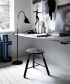 Raft Stool NA3 stołek | &Tradition | Norm Architects | Design Spichlerz