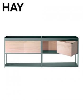 Komoda Hay New Order Sideboard 200 | System New Order Hay
