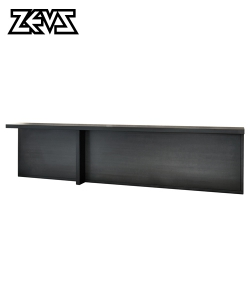 metalowa konsola Atrium XL | Zeus