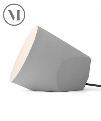 On The Edge skandynawska lampa | Menu