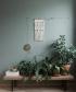 My Spot minimalistyczny skandynawski organizator | Menu