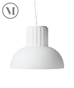 The Standard Lamp