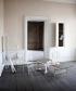 Kaschkasch Mirror skanynawskie lustro stojące | Menu