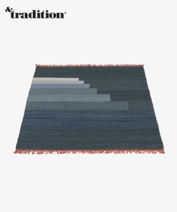 &Tradtion Another Rug AP1 (90x140) | Design Spichlerz