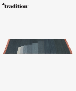 &Tradtion Another Rug AP1 (90x140) | Design Spichlerz