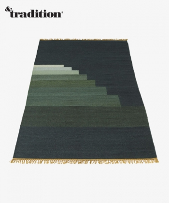 Another Rug (90x240)