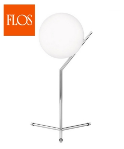 IC T1 High | Flos