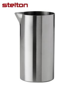 Cylinda Line klasyzczny designerski mlecznik | Stelton | design Arne Jacobsen