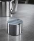 Cylinda Line Cukierniczka Stelton design Arne Jacobsen