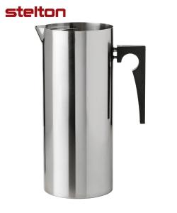 Cylinda Line dzbanek klasyczny designerski | Stelton | design Arne Jacobsen
