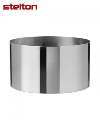 Cylinda Line designerska klasyczna misa | Stelton | design Arne Jacobsen