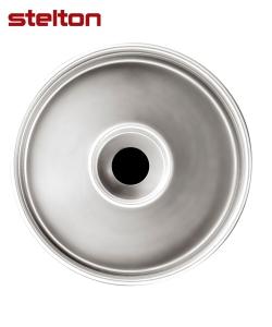 Cylinda Line Młynek do Pieprzu klasyzczny designerski | Stelton | design Arne Jacobsen