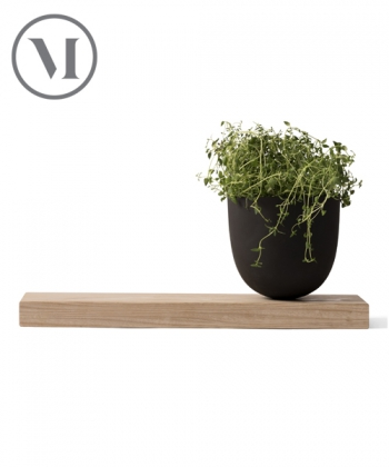 Grow Pot skandynawska donica   Menu