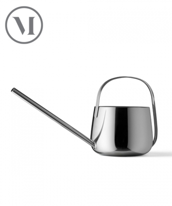 Well Watering Can elegancka konewka designerska | Menu | design Anderssen & Voll