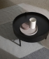 Cylindrical Vase skandynawski wazon | Menu