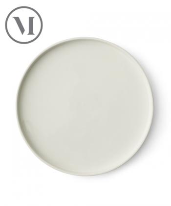 Cylindrical Tray minimalistyczna skandynawska taca | Menu