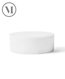 Cylindrical Container skandynawski pojemnik | Menu