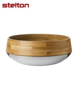 Kontra Bamboo Misa designerska misa | Stelton