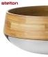 Kontra Bamboo Misa designerska misa   Stelton