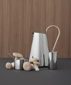 Freja designerski dzbanek skadnynawski | Stelton | design-spichlerz.pl