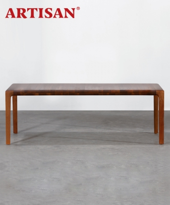 Invito designerski stół drewniany | Artisan | Design Spichlerz