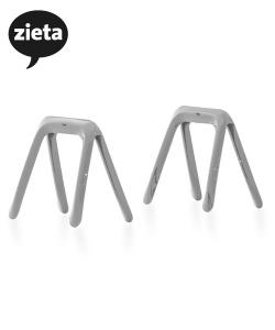 Kozka | Zieta | design Oskar Zięta