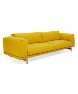 Rest Sofa 3 osobowa (Ekspozycja)