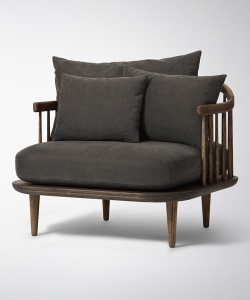 Fly Chair SC1 (Ekspozycja)