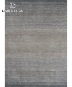 Graduation Grey skandynawski dywan designerski | Linie Design