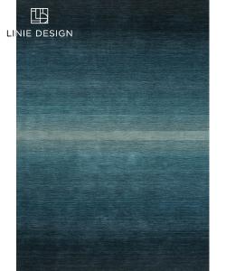 Graduation Jade skandynawski dywany designerski | Linie Design